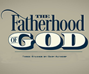 fatherhood of god